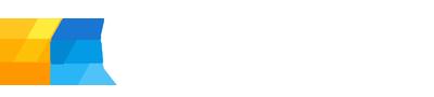 Arcus Data